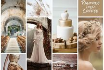 Trendy slubne 2016 / Wedding trends 2016