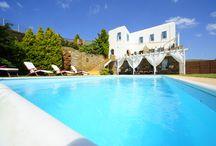 Villa Etheria