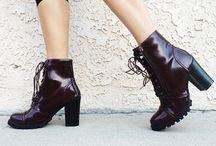 ShoeDazzle Heel-o-Ween Contest