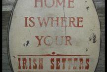Írske