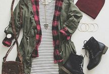 layers layers