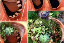 jardines q inventar