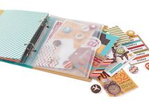 Craft products I need!! / Crafts