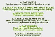 Weight Loss Info