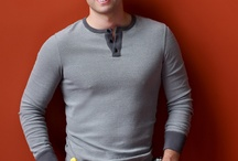 Scott McGillivray / by Danielle Williams
