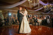 Evanston Golf Club Wedding, Skokie IL / Wedding at the Evanston Golf Club in Skokie, IL
