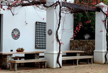 The Coffee Roasting Company Lourensford