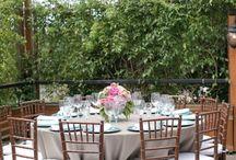 Weddings at Salt Creek Grille | Dana Point