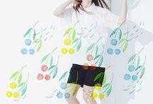 Fashion_ah