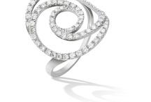 Neelia Joaillerie / Neelia, joaillerie nouvelle génération !  Bijoux en or 18 carats