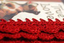 Valentine's Day / by Royanna Hohl Fritschmann