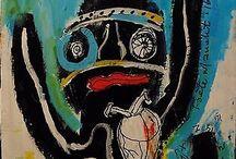 LA POETE MAUDIT - Outsider Art