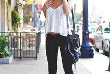 streets fashion