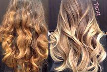 hair malex