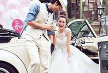 二次会イメージ_wedding