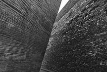 Hellig rom / Design & Arkitektur, Hellig rom.