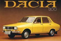 Auto Romania