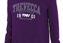 Swag / by Trevecca Nazarene University