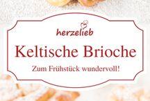 Brioches