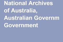 Family History Research Sites