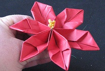 Origami / by Tracy Holton