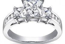 Diamond Jewllery