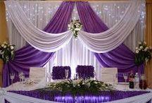 decoruri nunti