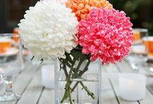 ~ Flowers