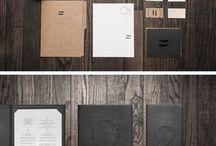 Design ideeas