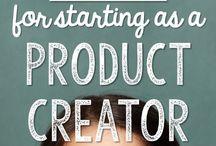 lage tpt produkter selv