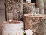 Brit/scottish county theme wedding