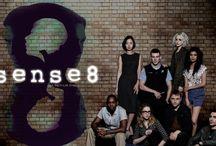 Sense8 <3