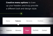 Themeforest Wordpress Theme - BestSeller Themes