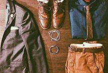 Erkek kıyafetleri