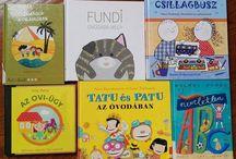 My Insta photos #gyerekkönyvek 2.adag  #childrensbooks #estimese #bookphoto
