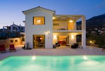 Kefalonia Villas / Rent a villa in Kefalonia – Luxury villas in Kefalonia – Holiday villa rentals in Kefalonia – Book a villa in Kefalonia -  Luxury accommodation in Kefalonia – Holiday villas for rent in Kefalonia – Kefalonia villas