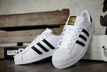 Sneakers | adidas Superstar