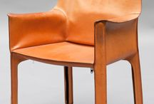 Italian Furniture Designers