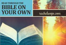 Lärjungaskap / Inspiration och verktyg för helhjärtad efterföljelse.