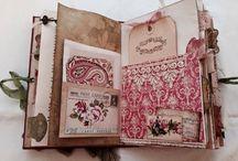 junk-journals