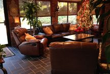 <SBJ> Home / Things I have decorated, refurbisheded, cooked, designed, or done personally.