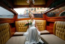reportage wedding photography / reportage wedding photography, wedding photojournalism, documentary weddings
