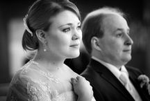 Wedding pictures / by Jerra Kozen