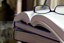Book Club Brainwave