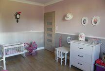 Gabi's room