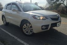 New & Used Cars For Sale / Our large selection of New and Used cars for sale