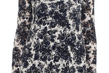 Blue Illusion ideas / Blue Illusion Fashion and styling