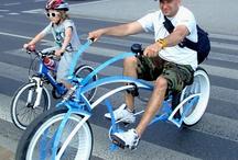 Lublin na rowerze