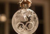 regalos de harry potter para navidad