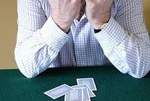 Gambling Addiction Treatment / Gambling addiction treatment can provide assistance for those who suffer from problem gambling.